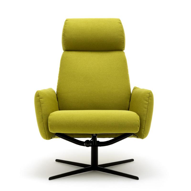 Rolf Benz Freistil Sessel Home Image Ideen
