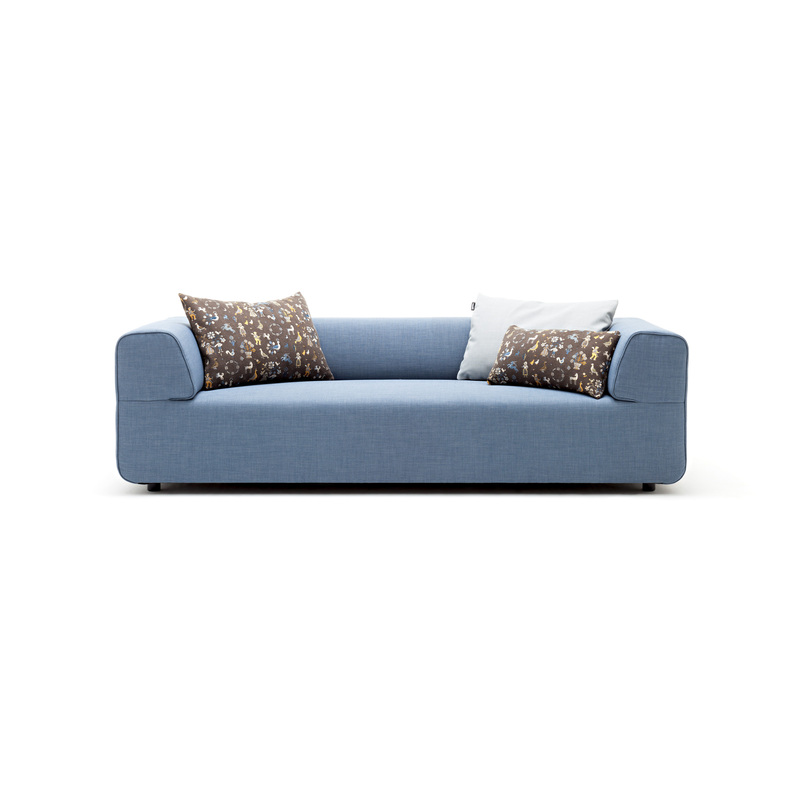 Sofa Outlet Hamburg Http Varvara A Hamburg G Hamburg Bed Frame Fully Assembled Bedroom