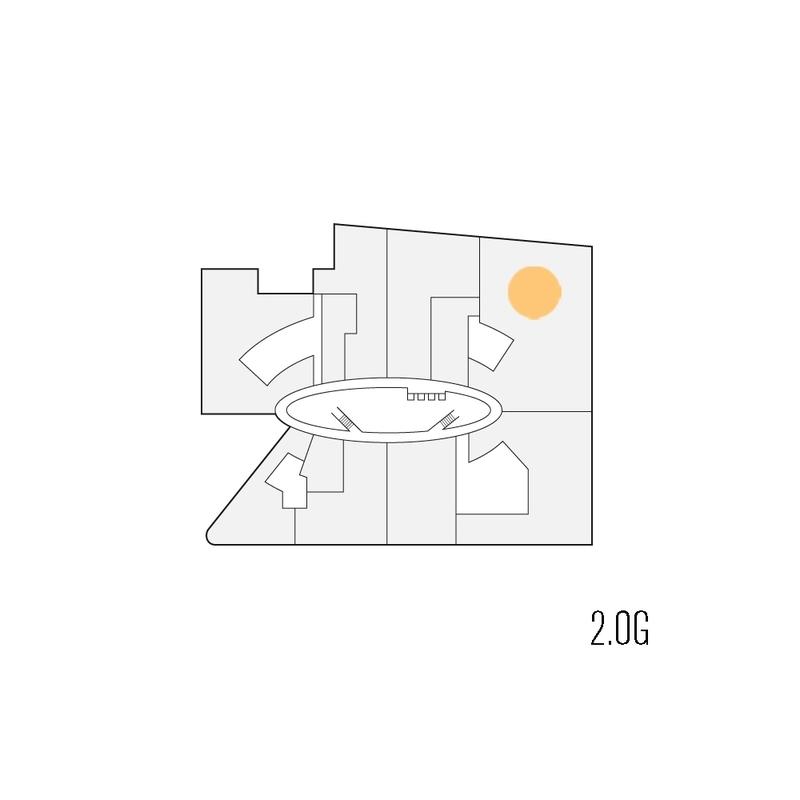 sofa inspiration al1 von den bielefelder werkstätten aus, Hause deko