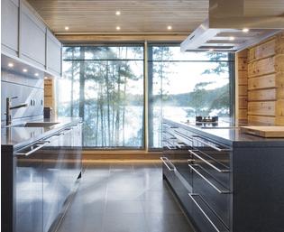 dross schaffer k chen m nchen productmate. Black Bedroom Furniture Sets. Home Design Ideas