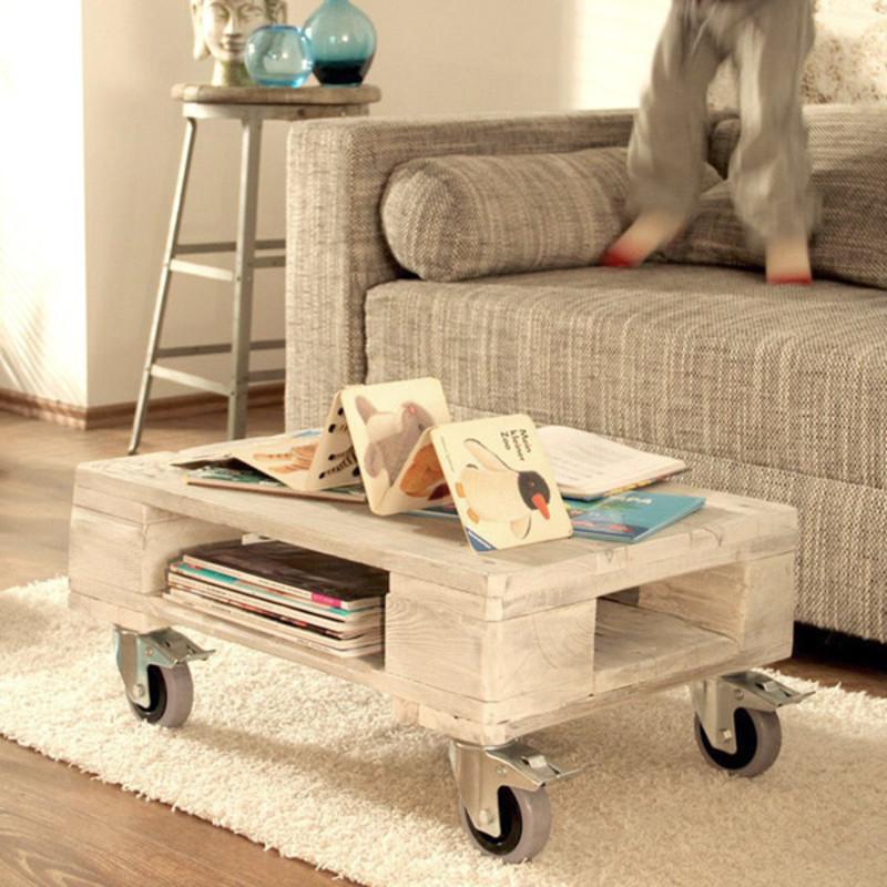 europalette als tisch latest stehtisch aus tisch hochtisch with europalette als tisch tisch. Black Bedroom Furniture Sets. Home Design Ideas