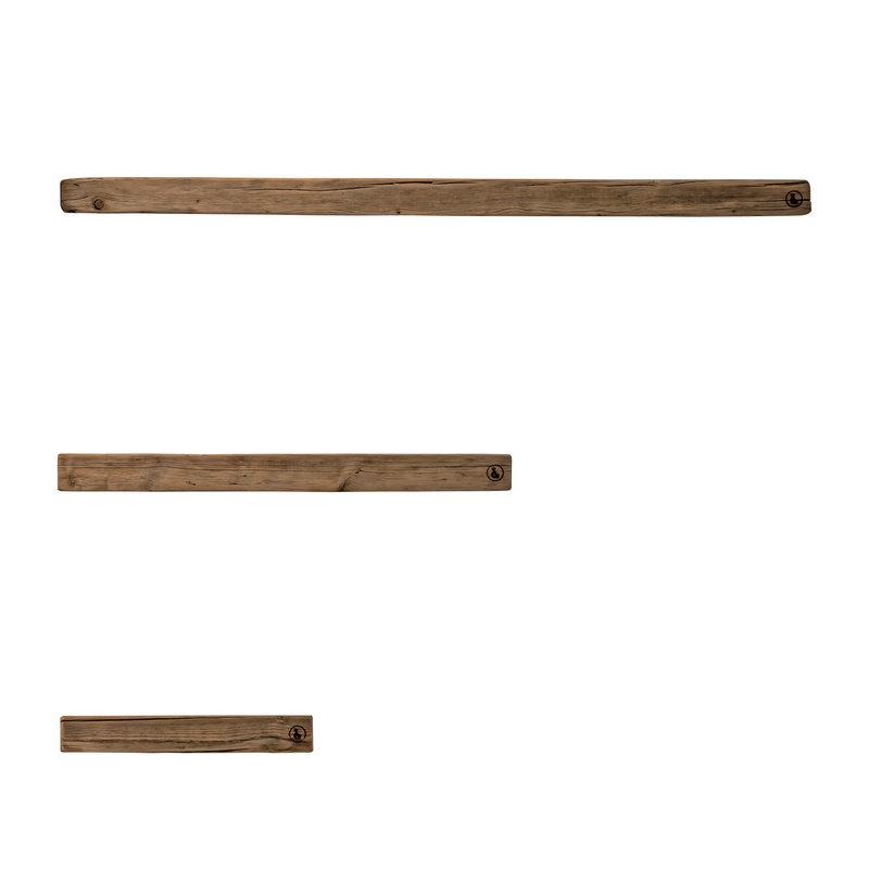 Bilderleiste Holz handgefertigte bilderleiste altholz 01 aus upcycling holz aus bad