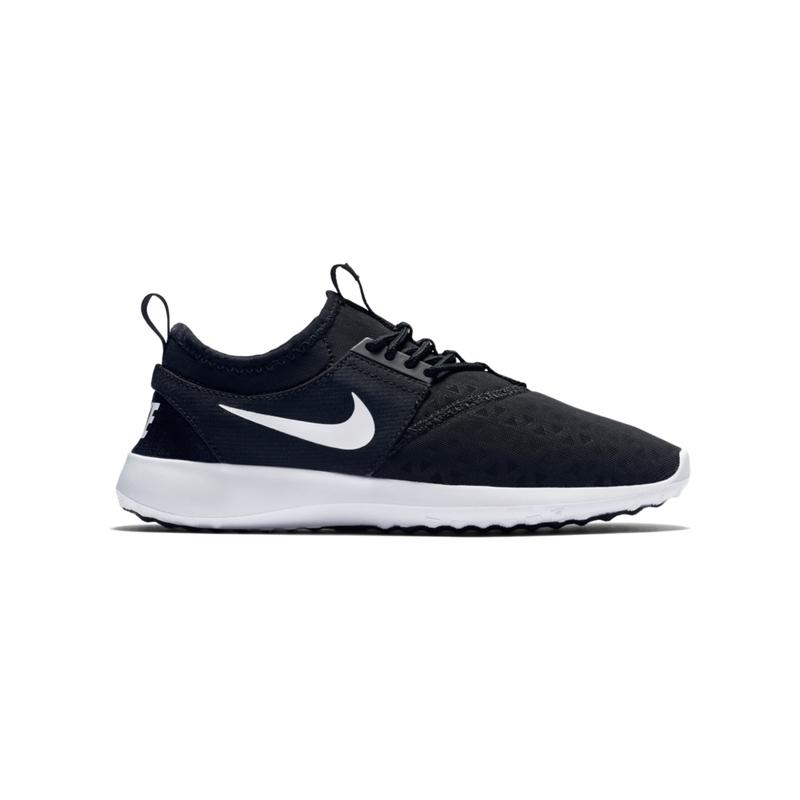 Nike Damen Sneaker Juvenate Grau Weiß 40 in 53842 Troisdorf