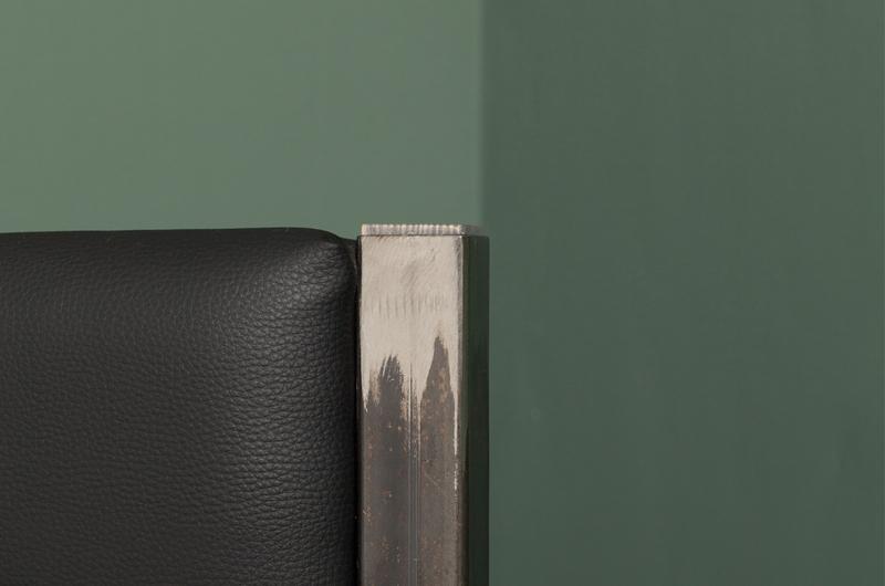 wandpaneel bett interesting ideen wandpaneel bett und entzckende lamesa aus buche in kunstleder. Black Bedroom Furniture Sets. Home Design Ideas