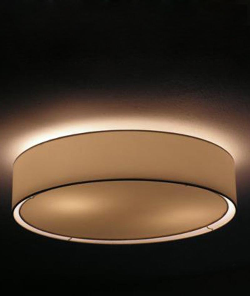 Moderne deckenlampe nach ma aus hamburg auf productmate for Moderne deckenlampe