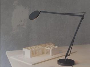 Lampen Breda Centrum : Lampen kaufen finden sie ihre lampen bei lumidora