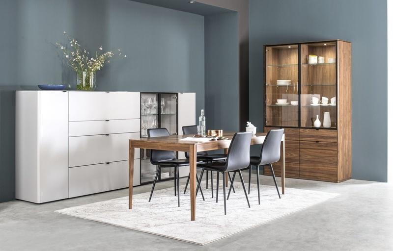 Moderne Wohnzimmermöbel \