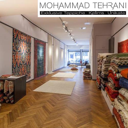 mohammad tehrani exklusive teppiche kelims unikate hamburg productmate. Black Bedroom Furniture Sets. Home Design Ideas